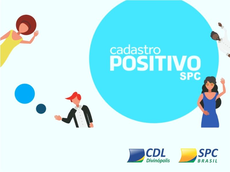 The Facts About Cadastro Positivo: Spc Brasil Libera Consulta Das Empresas ... Uncovered